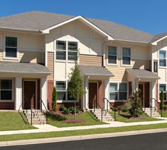 elizabeth housing authority section 8