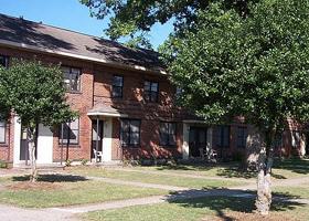 Farley Homes Apartments In Columbus Ga