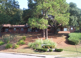 Farley Homes Apartments In Columbus Ga